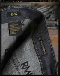 freshjive jeans