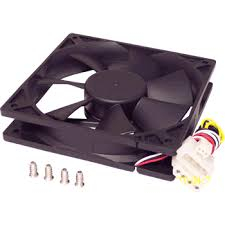 fan for computers