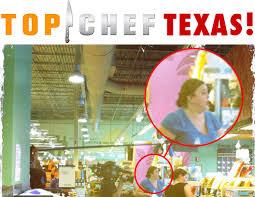 top-chef-texas-heather-terhune