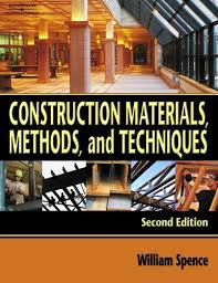 books construction