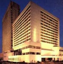hotel of mumbai