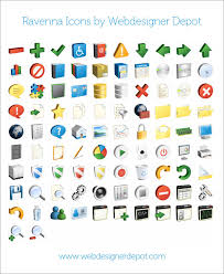 free icon pictures
