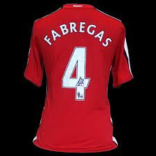 fabregas signed