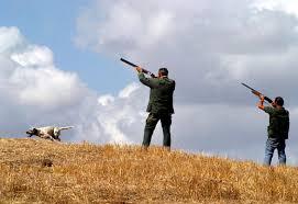 48d78196dc1d6 normal Riapre domani la stagione della caccia, l'Enpa lancia l'allarme su un emendamento che abolisce i limiti del calendario venatorio