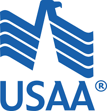 USAA in colonels death