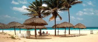 cuba beaches pictures