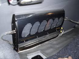 coustic amps