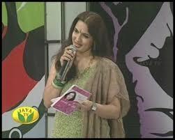 sukanya actress