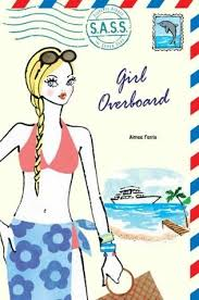overboard book