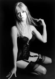 marianne faithfull pictures
