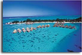 moana resort