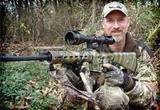remington r15 vtr