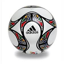 african cup ball