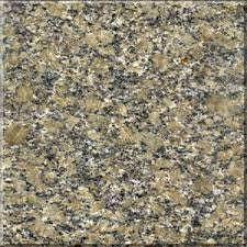 canadian granite