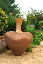 ceramic pot designs
