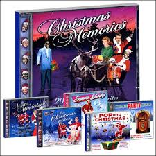 Various Artists - Ultimate Christmas 2