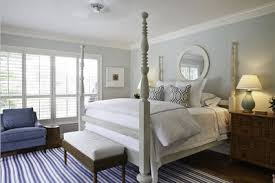 seaside bedrooms