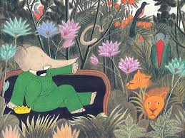babar posters