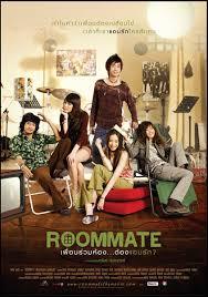 roommate thai movie