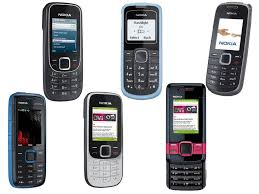 nokia models with prices