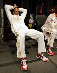 kobe bryant shoes 2009