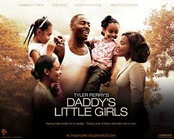 Various Artists - Daddy's Little Girls