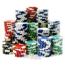 full tilt poker chips