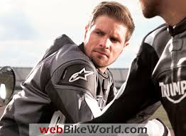 clothing moto