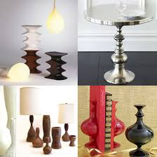 modern furniture accessories