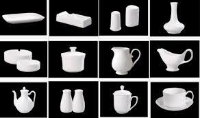 photo porcelain