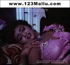 hot masala movies
