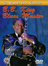 B.B. King - Masters Of The Blues