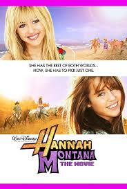 hannah montana the movie pics