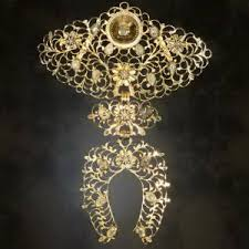 antique victorian jewellery