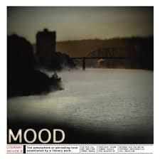 mood artwork