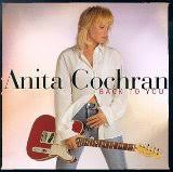 Anita Cochran - God Created Woman