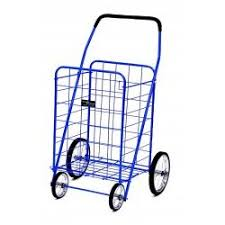 foldable carts