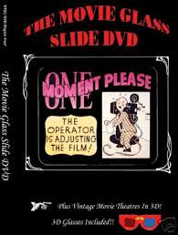 movie slides