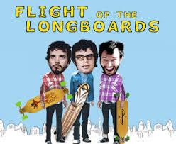longboards skating