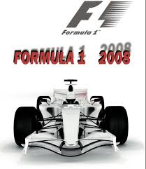 f1 pc games