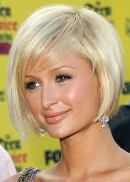 paris hilton hair pictures