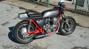 1973 cb750