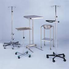 medical stands