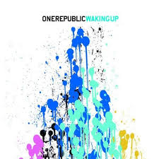 One Republic - Waking Up