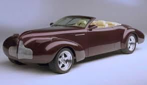 1996 buick