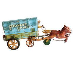 pioneer toy
