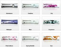 faceplate xbox360