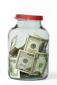 checking and savings