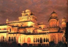 jaipur pictures