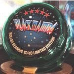 black mamba yoyo